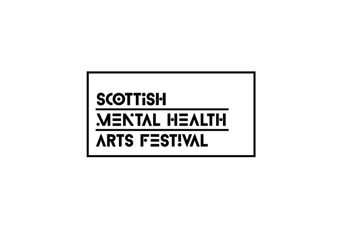 New Look: Scottish Mental Health Arts Festival