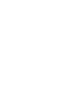 Scottish Mental Health Arts and Film Festival