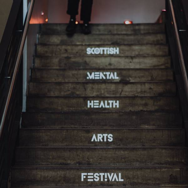 Shortlist announced for 2019  Mental Health Fringe Award