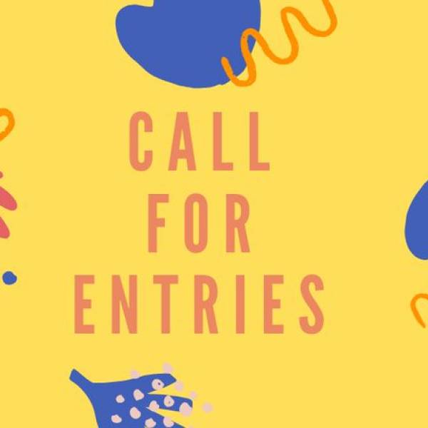 Call for Entries: All, Entire, Whole