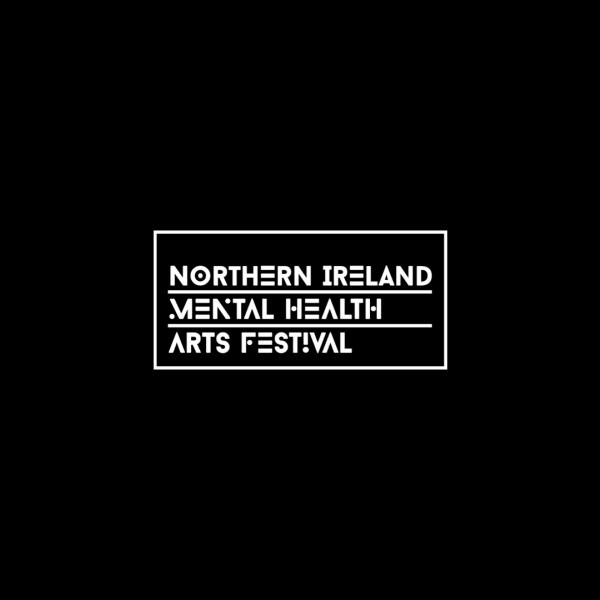 Ended: Northern Ireland Mental Health Arts Festival