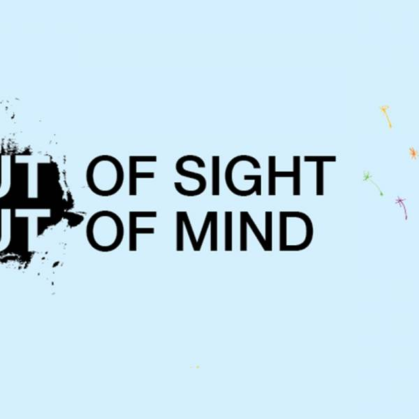 Out of Sight Out of Mind Promises An 'Exhibition for All'