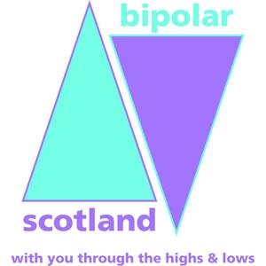 bipolar scotland