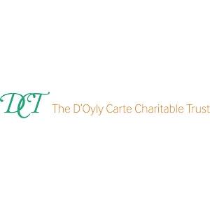 11-DOyly-Carte-Logo