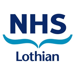 nhs-lothian
