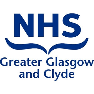 nhs-scotland-ggc