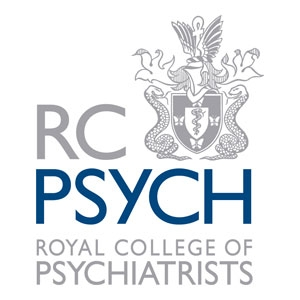 7-Royal-College-of-Psychiatrists