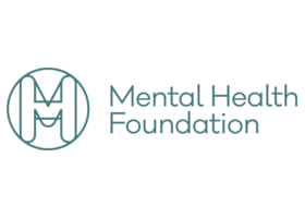 mental-health-foundation