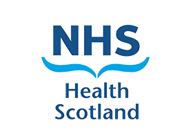 nhs-health-scotland